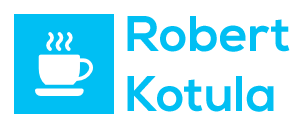 Robert Kotula